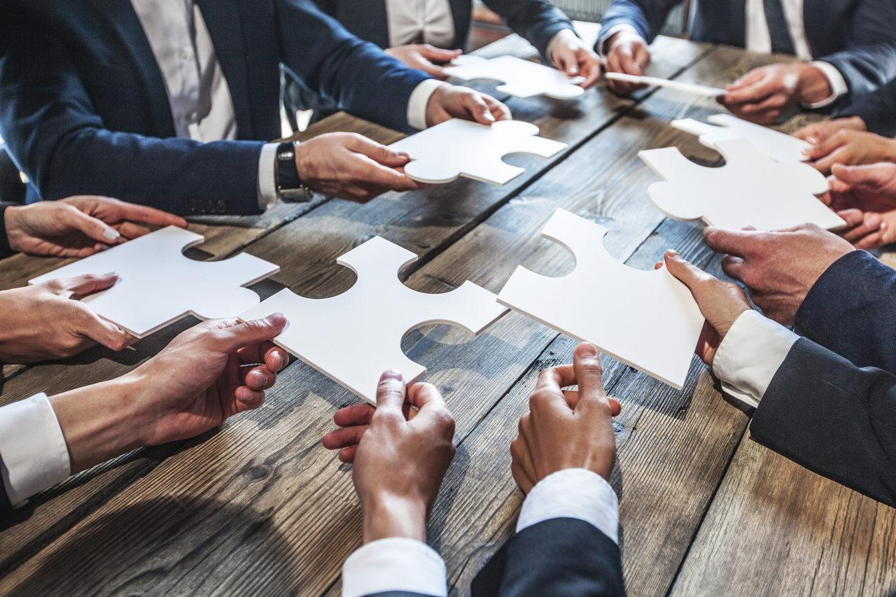 Impreza integracyjna dla pracowników – jak ją zorganizować?
