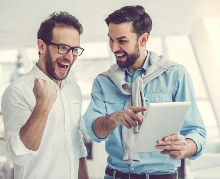 Pozycjonowanie stron – krótki poradnik dla początkującego