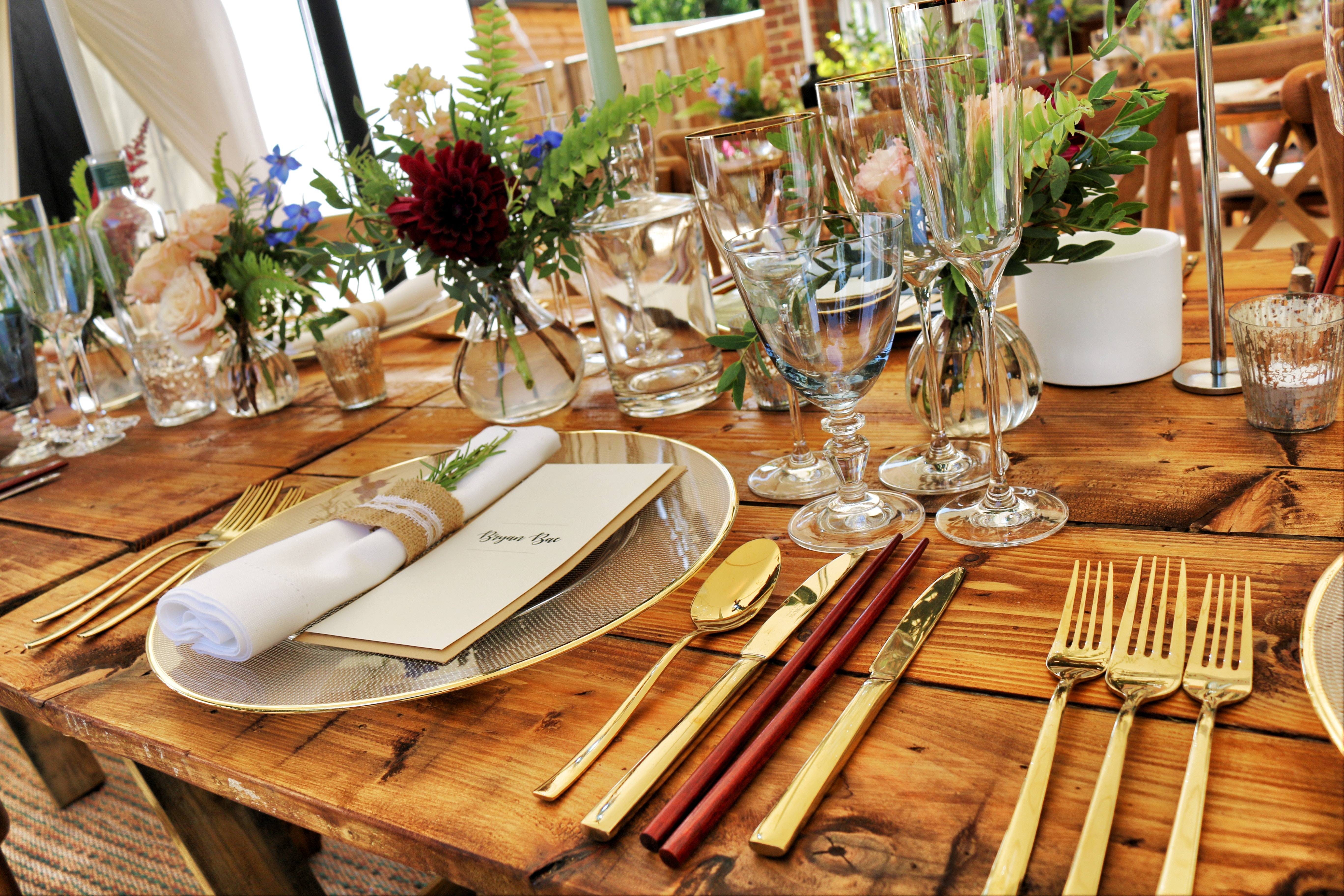 Jak zorganizować obiady dla pracowników? Poznaj catering dla firm
