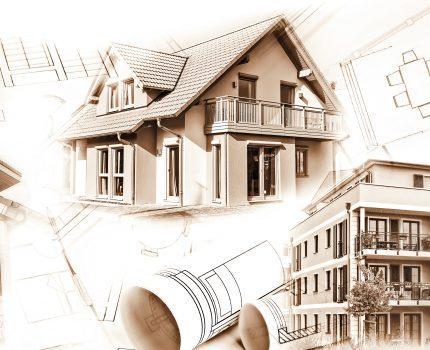 Badania gruntu przed budową domu – o co zadbać?