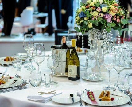 Jak zorganizować wesele marzeń?
