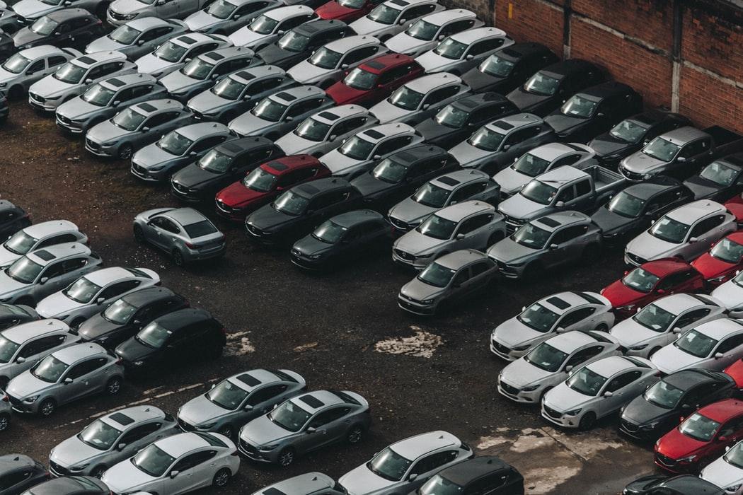 Skup aut – korzystna opcja, czy strata czasu?