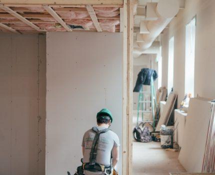 Jak urządzić swoje nowe mieszkanie w Warszawie?
