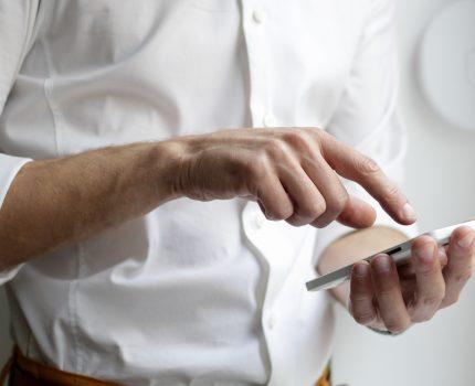 TOP 10: gadżetów do Twojego telefonu