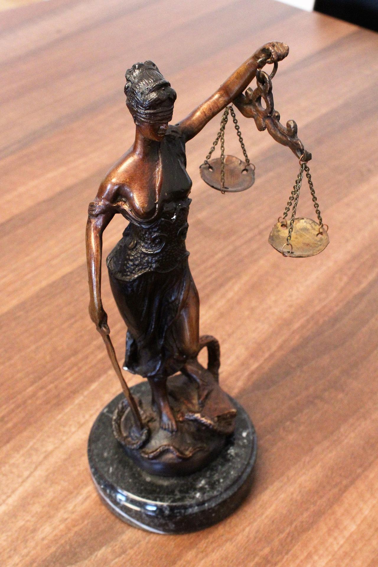Adwokat w sprawach rodzinnych