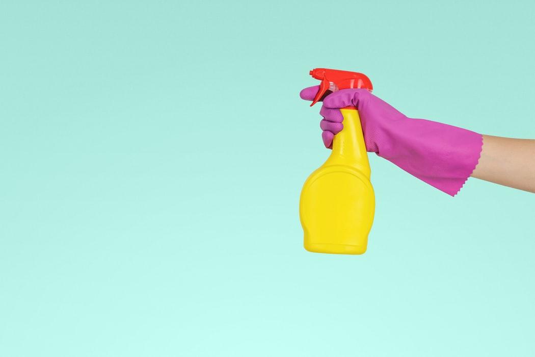 Jak dobrze wybrać firmę sprzątającą?
