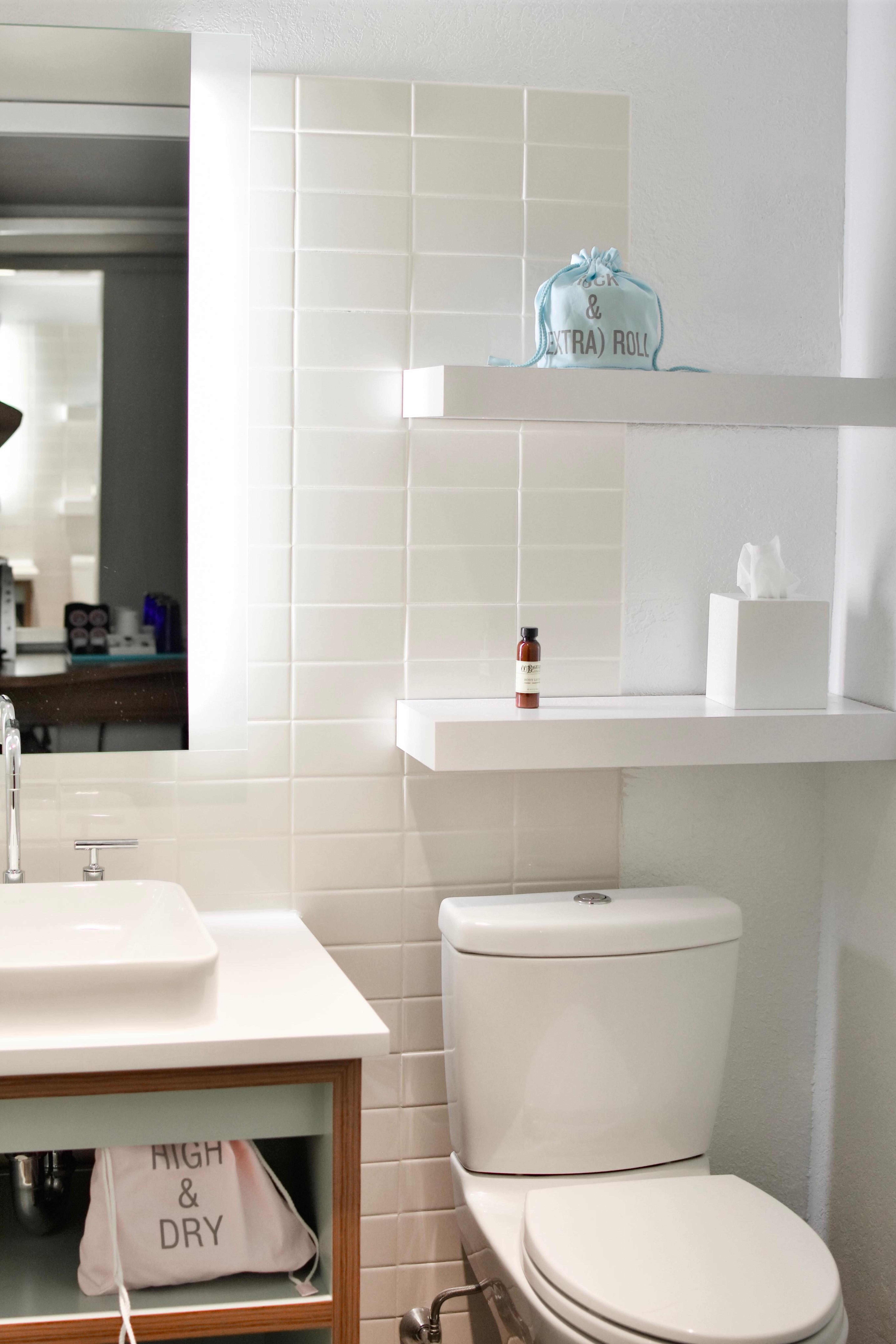 Czy płytki ceramiczne to dobry wybór do każdej przestrzeni?