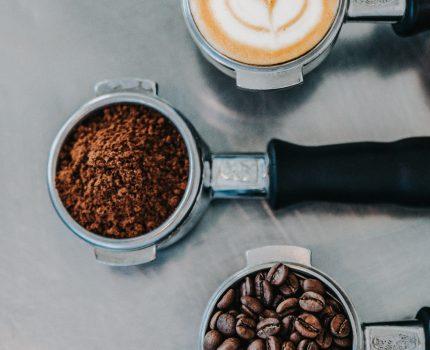Kawa – czy warto wprowadzić ją do własnej firmy?