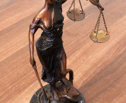 Zmiany w prawie – jakich można się spodziewać?