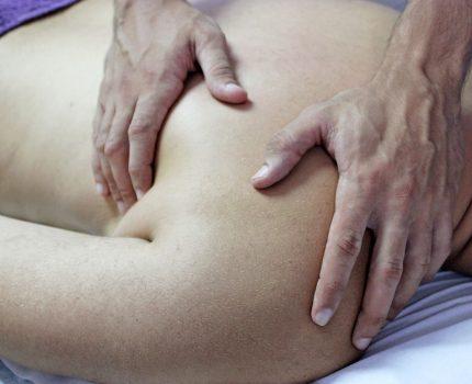 Osteopatia – studia kierunkowe