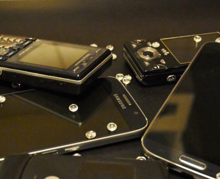 Skup telefonów – sprzedaż, wymiana, serwis i zakup