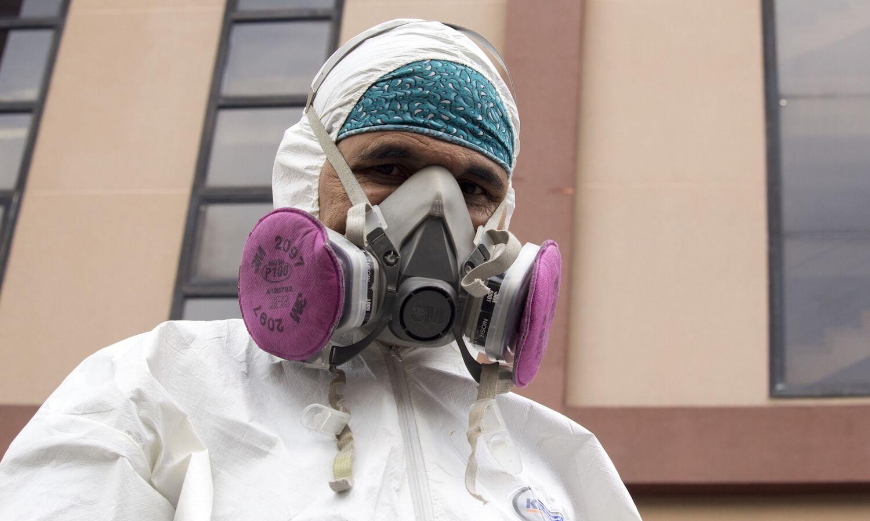Co zabija ozonowanie w mieszkaniach, magazynach, biurach, urzędach?