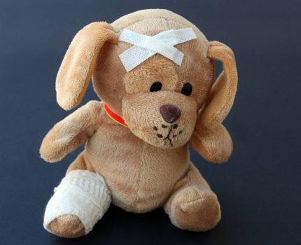 Ortopeda – jak wygląda wizyta?