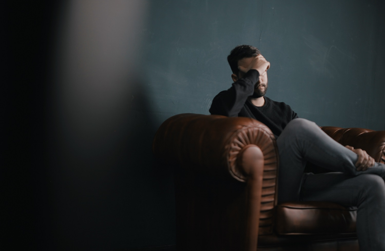 Jak powinna wyglądać psychoterapia?