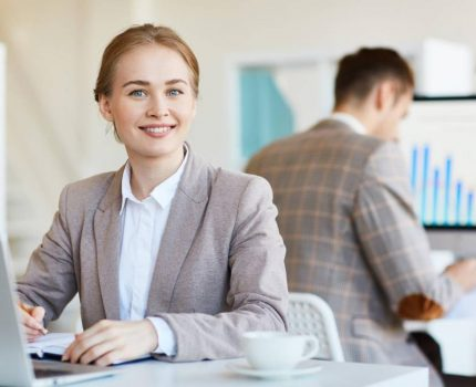 Jakie powinno być biuro rachunkowe?