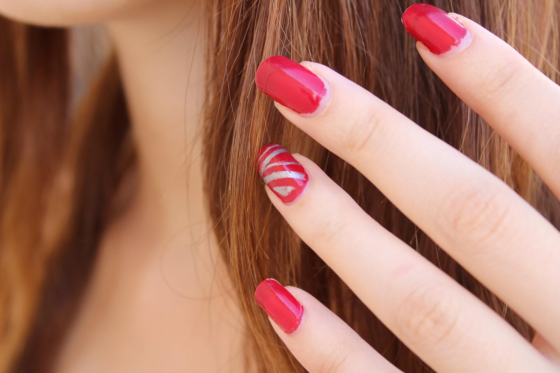 Polerki do paznokci – czy warto z nich korzystać?